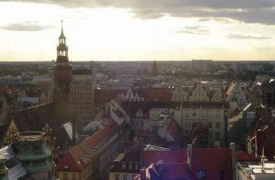 01_Wroclaw.JPG