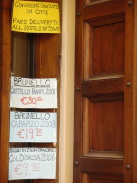 Brunello.JPG