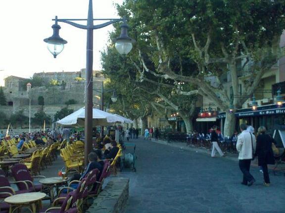CollioureCite.jpg