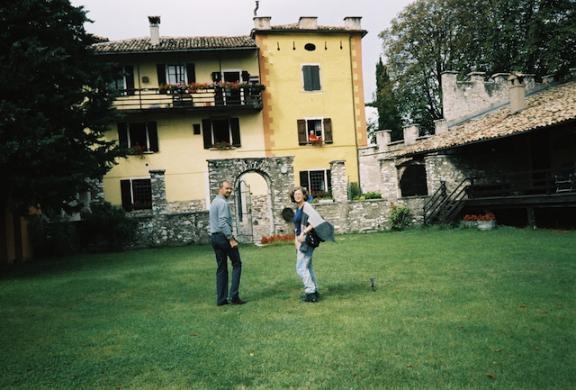 Trentino_Balter_Garden_.jpg