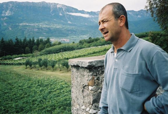Trentino_Balter_Vineyard_.jpg