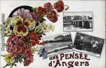 cartes-postales-a-ANGERS-49000-2789-20070826-9a7v0z8t3n0r4d6c8v7t.jpg-1-maxi.jpg
