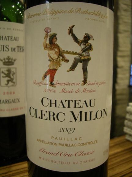 ch.clerc_.milon_.pauillac.09.jpg