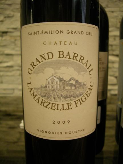 ch.grand_.barrail.la_.marzelle.figeac.st_.emilion.gc_.09.jpg