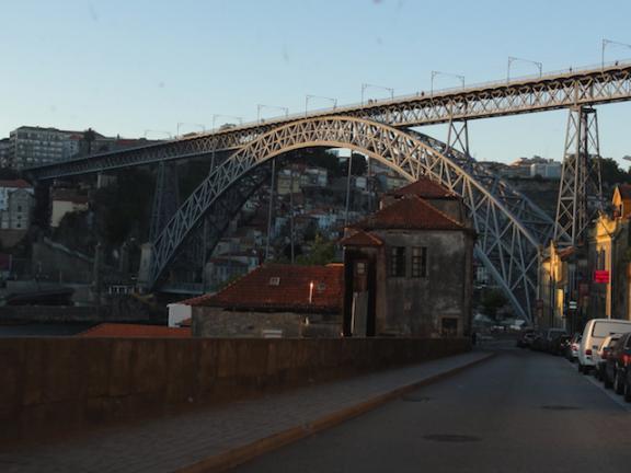 vv_bridge.jpg