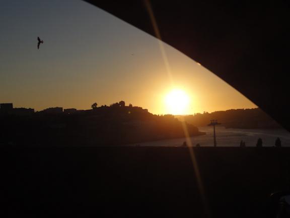vv_sunset.jpg