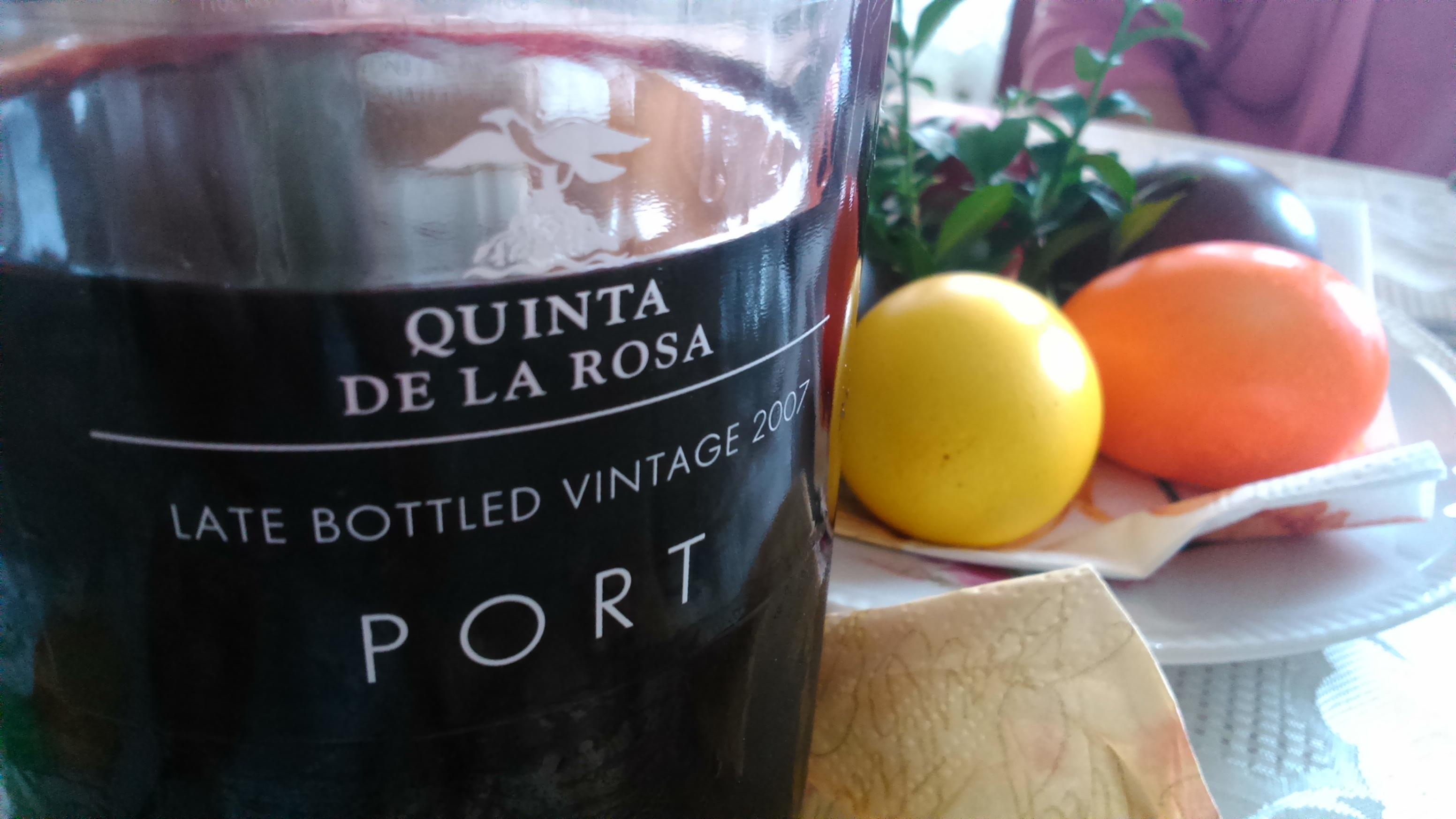 Wino Wina Sstarwines Wino Na Gwiazdke Wina 32000 Wpisow