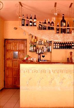 Tinto 2000 Rioja Hiszpania Tempranillo Cena 56 Alk Ocena 5 Nr 75