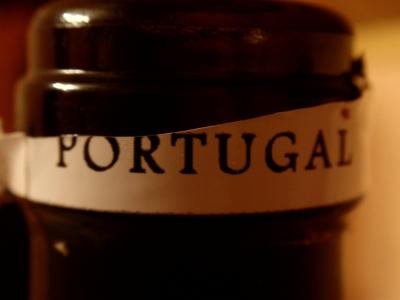282c32c2e4cbb Wino, Wina Sstarwines - wino na gwiazdke, wina - 32000 wpisow