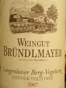 Brundlmayer